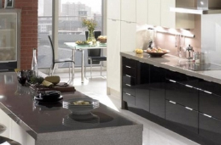 Trade Kitchens Greater London